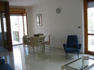 Casa dei Tigli - AbcAlberghi.com