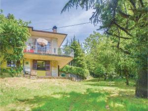 Villa Pineta - AbcAlberghi.com