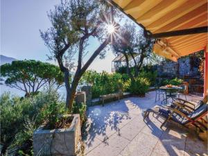 Casa Gardenia - AbcAlberghi.com