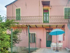 La Casa Rosa - AbcAlberghi.com