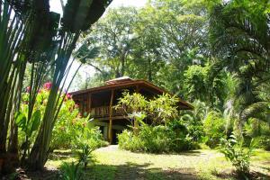 Cocles Beach Villa, Cocles