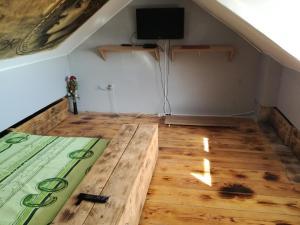 Rooms Natasa, Guest houses  Zrenjanin - big - 8