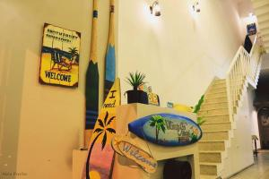 Vitamin Sea Hostel - Nha Trang