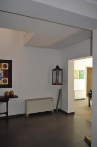 Boutique Apartments Aci Castello Catania, Apartments  Aci Castello - big - 29