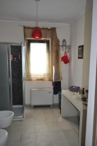 Boutique Apartments Aci Castello Catania, Apartments  Aci Castello - big - 40