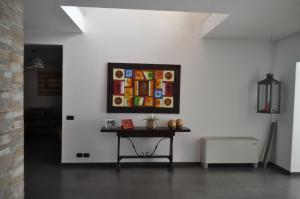 Boutique Apartments Aci Castello Catania, Apartments  Aci Castello - big - 42
