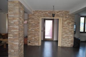 Boutique Apartments Aci Castello Catania, Apartments  Aci Castello - big - 44