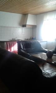 obrázek - Casa Elisa