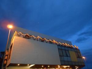 S 8 Boutique Hotel, Hotels  Sepang - big - 58
