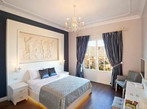 Nea Efessos, Hotels  Selçuk - big - 32