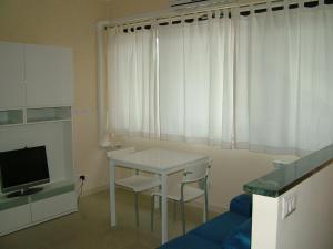 Auberges de jeunesse - Joker Suite Residence
