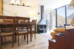 Apartamentos Vielha II, Appartamenti - Vielha
