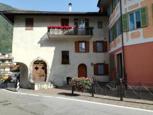 Marmot Apartment - AbcAlberghi.com