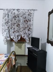 obrázek - Casa vacanza Scandizzo
