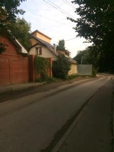 Guest House Rodnichok, Vendégházak  Kaluga - big - 46
