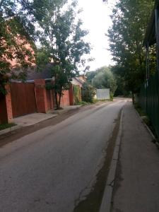 Guest House Rodnichok, Vendégházak  Kaluga - big - 49