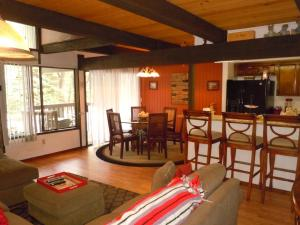 Two-Bedroom Premier Unit #70 by Escape For All Seasons
