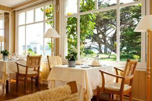 Grand Hotel des Bains (25 of 61)