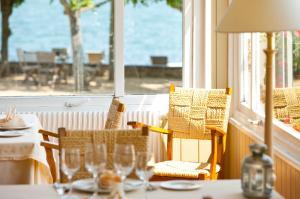Grand Hotel des Bains (40 of 61)