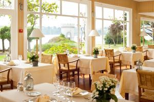 Grand Hotel des Bains (26 of 61)