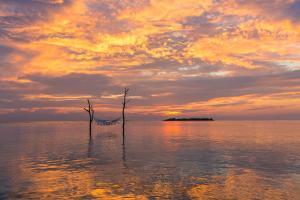Sun Aqua Vilu Reef (23 of 73)