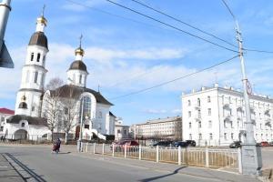 Apartamenty na Loginova 4 - Verkhneye Rybolovo
