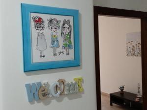 La maison de Stefania - AbcAlberghi.com