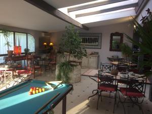 bb-le-patio34