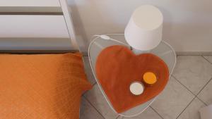 Rose Apartment - AbcAlberghi.com