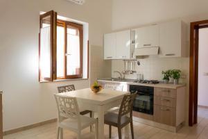 Appartamenti Droro - AbcAlberghi.com