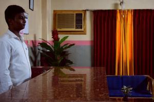 Embassy Inn Hotel, Hotel  Dhaka - big - 24