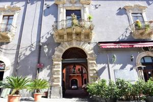Casa Polena - AbcAlberghi.com