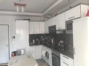 obrázek - Apartment 1 +1 Lisa