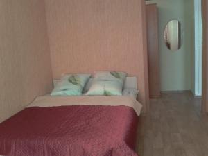 Apartment Klimasenko 3/4 - Atamanovo