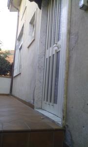 Casa Degli Aranci - AbcAlberghi.com