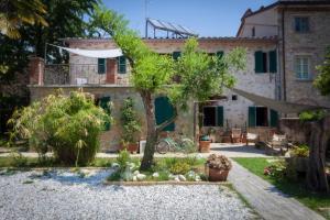 Casa Le Franche - AbcAlberghi.com