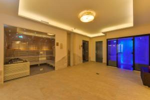 Hotel Abasto, Hotel  Maisach - big - 30