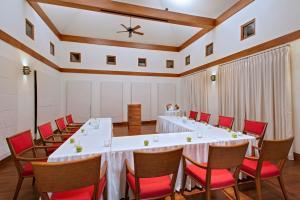 Las Verandas Hotel & Villas, Resort  First Bight - big - 87