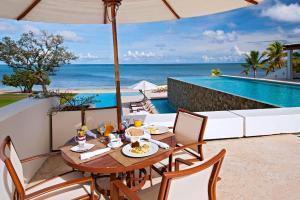 Las Verandas Hotel & Villas, Resort  First Bight - big - 101