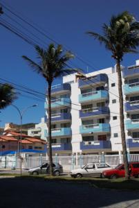 Apartamento na Prainha em Arraial do Cabo