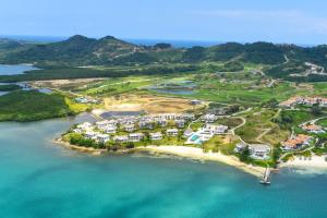 Las Verandas Hotel & Villas, Resort  First Bight - big - 49