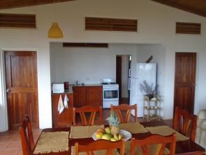 Cabier Ocean Lodge (38 of 66)