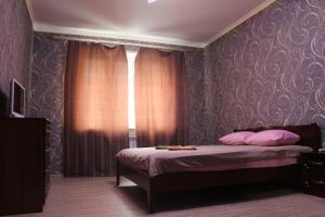 Апартаменты на Гусева 46 - Andreykovo