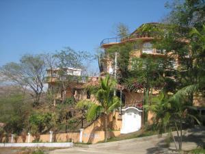 . Villa Camellia