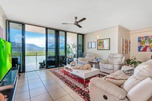 obrázek - 15th Floor, Cairns City Luxury