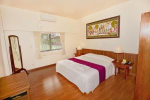 Bagan Thiripyitsaya Sanctuary Resort (38 of 64)