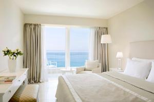 Mayor La Grotta Verde Grand Resort (18 of 58)