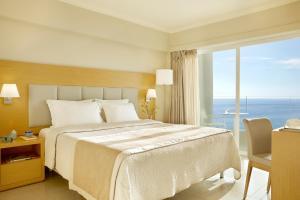 Mayor La Grotta Verde Grand Resort (12 of 58)