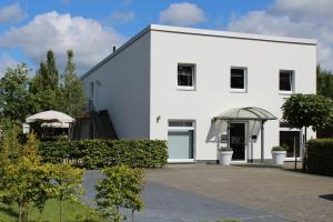 Pur Hotel - Hoogstede