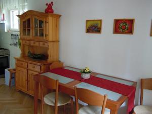 Apartma Dobrna